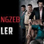 Aurangzeb | Official Trailer | Arjun Kapoor | Rishi Kapoor | Jackie Shroff