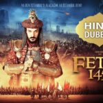 Battle Of Empire Fetih 1453 HD - Hindi Dubbing