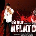 Ek Aur Aflatoon - Dubbed Hindi Movies 2014 Full Movie | Best Action Dubbed movie | Poramboku