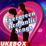 Evergreen Romantic Songs - 90's Romantic Songs - Old Hindi Love Songs