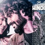 Hindi Hits Songs 2020 - Best Song Collection : Arijit Singh,Neha Kakkar,Atif Aslam,Shreya Ghoshal