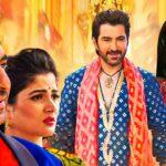 Jeet New Exclusive Kolkata Bangla Movie 2020 - Jeet New Release Kolkata Bangla Cinema | Jeet Action