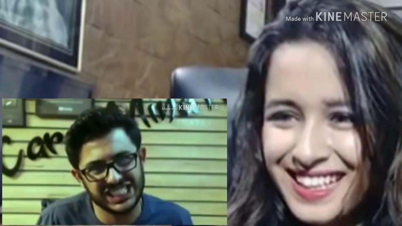 Kundali Bhagya - Episode 326 - 06 nov, 2018   Webisode   Zee TV Serial   Hindi TV Show    full f