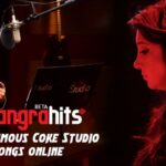 Latest Bhangra Songs, Hindi, Punjabi Songs Videos Online
