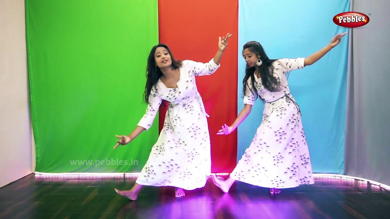 Nagada Sang Dhol Baje Dance Choreography   Komal Nagpuri Video   Best Hindi Songs For Dancing Girls