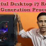 Powerful Desktop i7 9th Generation Processor Reviews