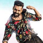 Ram Pothineni in Hindi Dubbed 2019 | Hindi Dubbed Movies 2019 Full Movie