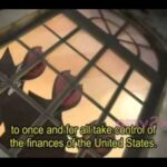 The American dream Film English Subtitles YouTube