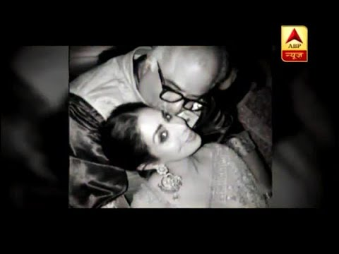 Was Boney Kapoor present with Sridevi at the time of her death? Watch the report