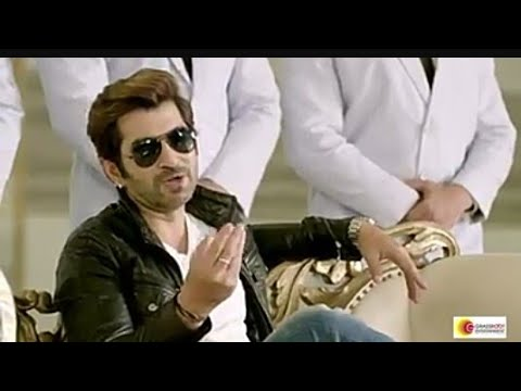 jeet new action movie 2020/ Action movie jeet /kolkata new movie / bangla new movie /jeet new movi