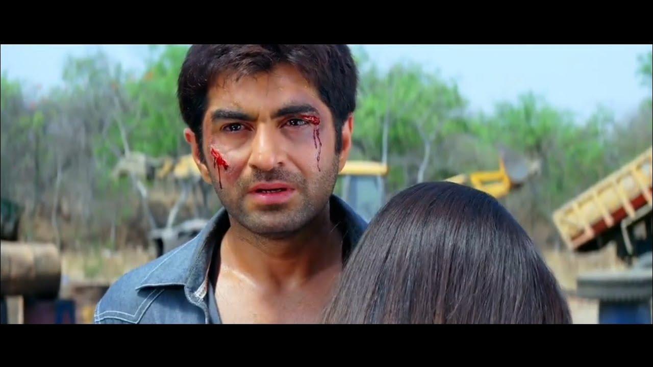 kolkata bangla movie | indian bangla movie 2020 | new action bangla movie 2020
