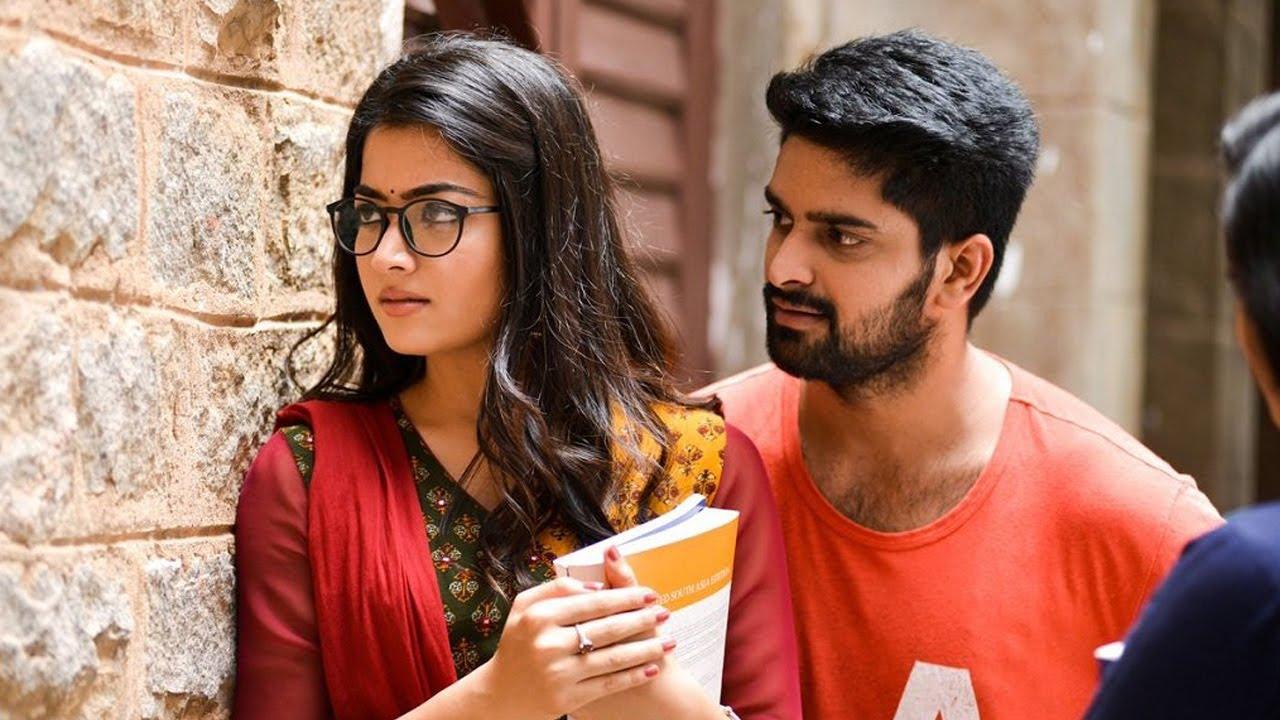 2019 Latest South Dubbed Hindi Blockbuster Action Movie   Hindi Dubbed Movies 2019 Full Movie