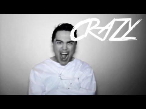 4MINUTE - CRAZY (ENGLISH COVER) MV