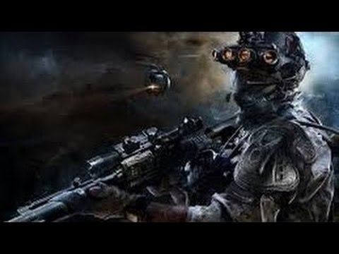 Best Action War Movies 2016 Full Length Movies English Top Adventure Movies Action Movies HD 720