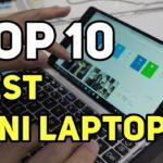 Best Mini Laptop 2020 – Latest Reviews of Top 10 Best Mini Laptops