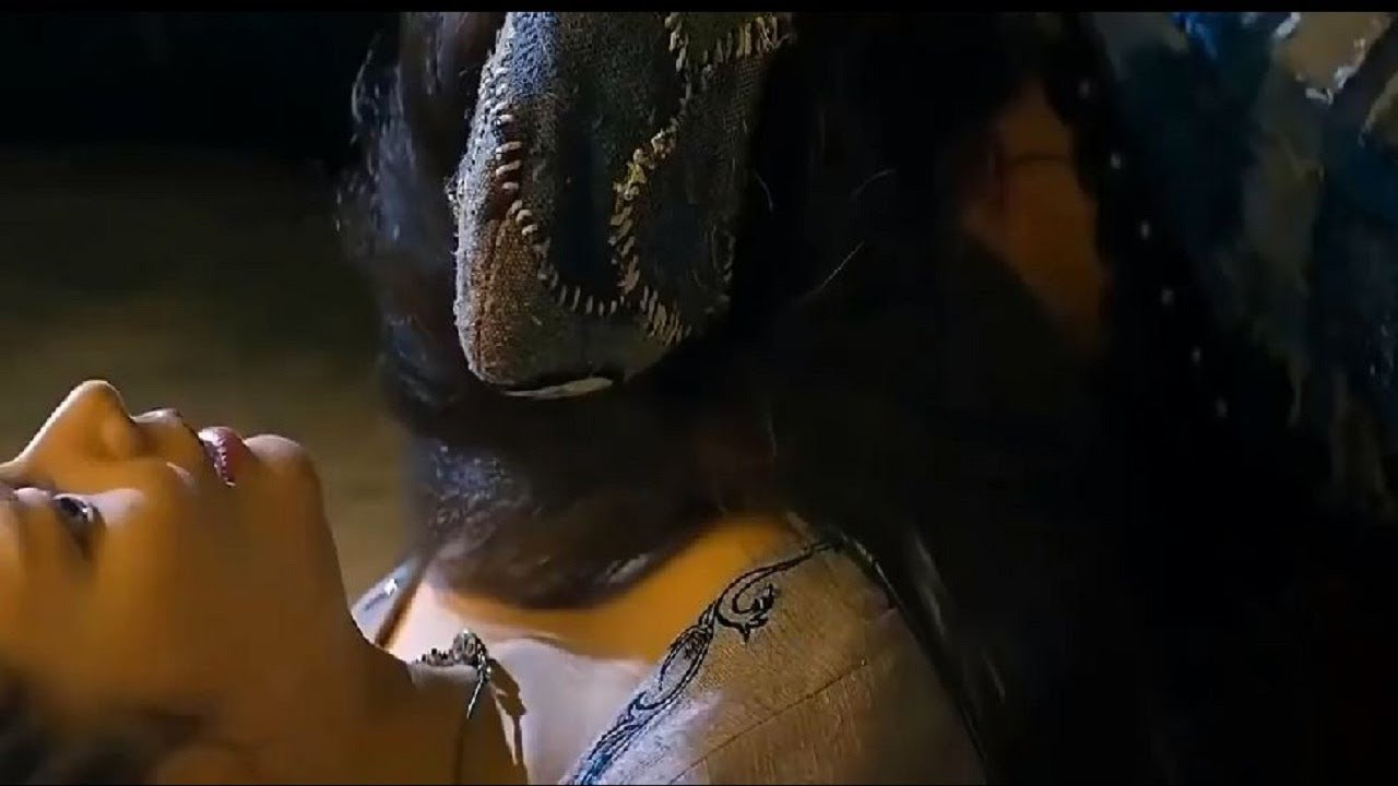 Best New Action Chinese Full Movies English Subtitles 2018, Chinese Action Hollywood Fantasy 2018
