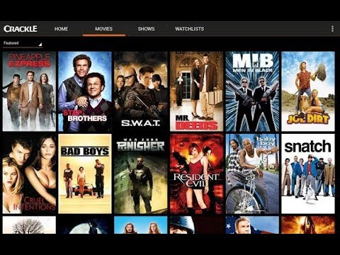 Download Free movies english,hindi,tamil Full hd quality latest movies