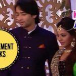 Engagement Look | Kuch Rang Pyar Ke Aise Bhi - Coming Up - Indian Hindi TV Serials Online Free