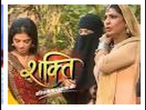 Hindi Serial Shakti Astitva Ehsaas ki latest news update 17 march 2017