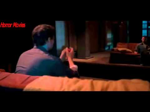Horror Movies--Scary Ghost Movies Full English 2014.