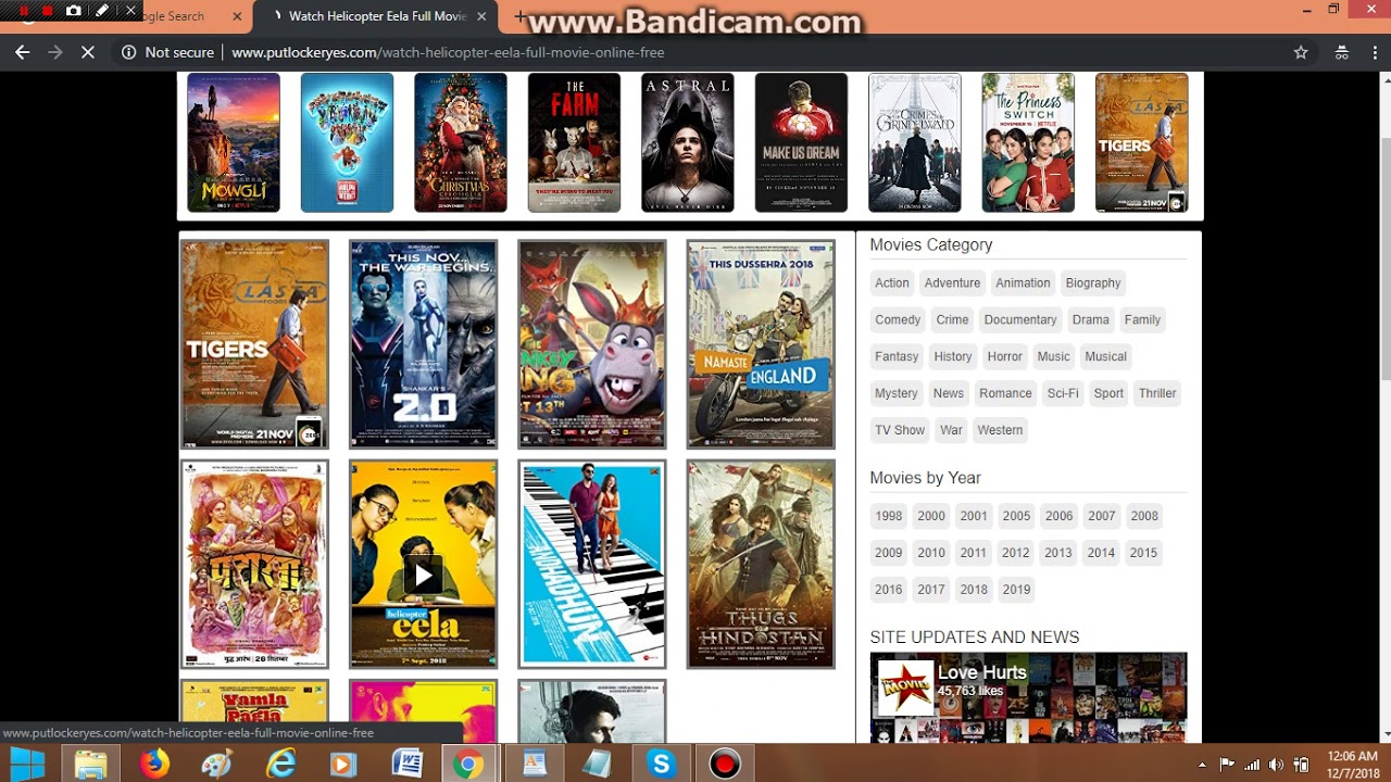 How To Watch Hindi Movies Online Free No Ads