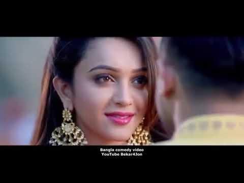 Jamai Bodol    জামাই বদল    Kolkata Bangla Movie    Sohan    Heron