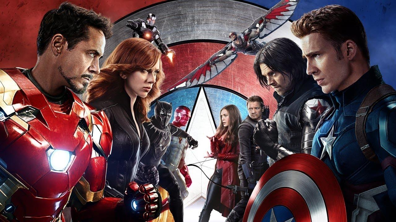 NEW Sci Fi Movies Full English 2019 - New War Movies Best Full Movie