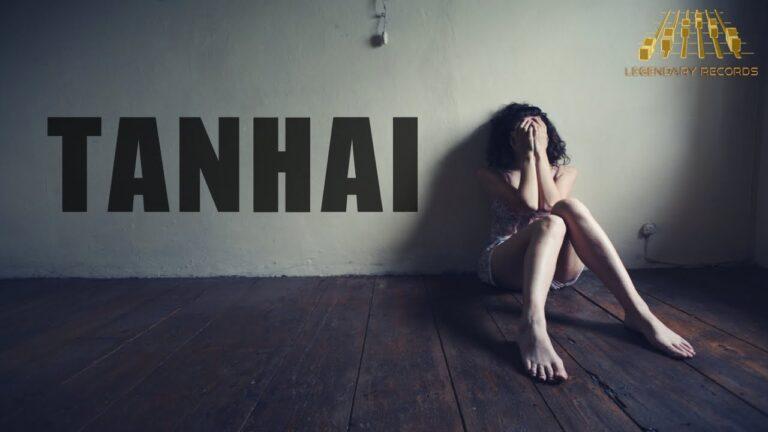 New Hindi Sad Song 2018 | Tanhai | Legendary Records free mp3 Download
