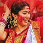 Sai Pallavi 2019 New Telugu Hindi Dubbed Blockbuster Movie | 2019 South Hindi Dubbed Movies