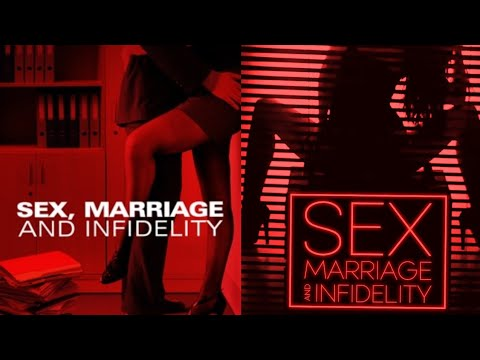 Sex marriage and infidelity full movie english
