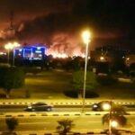 The Heat: Iran-Saudi Arabia Crisis