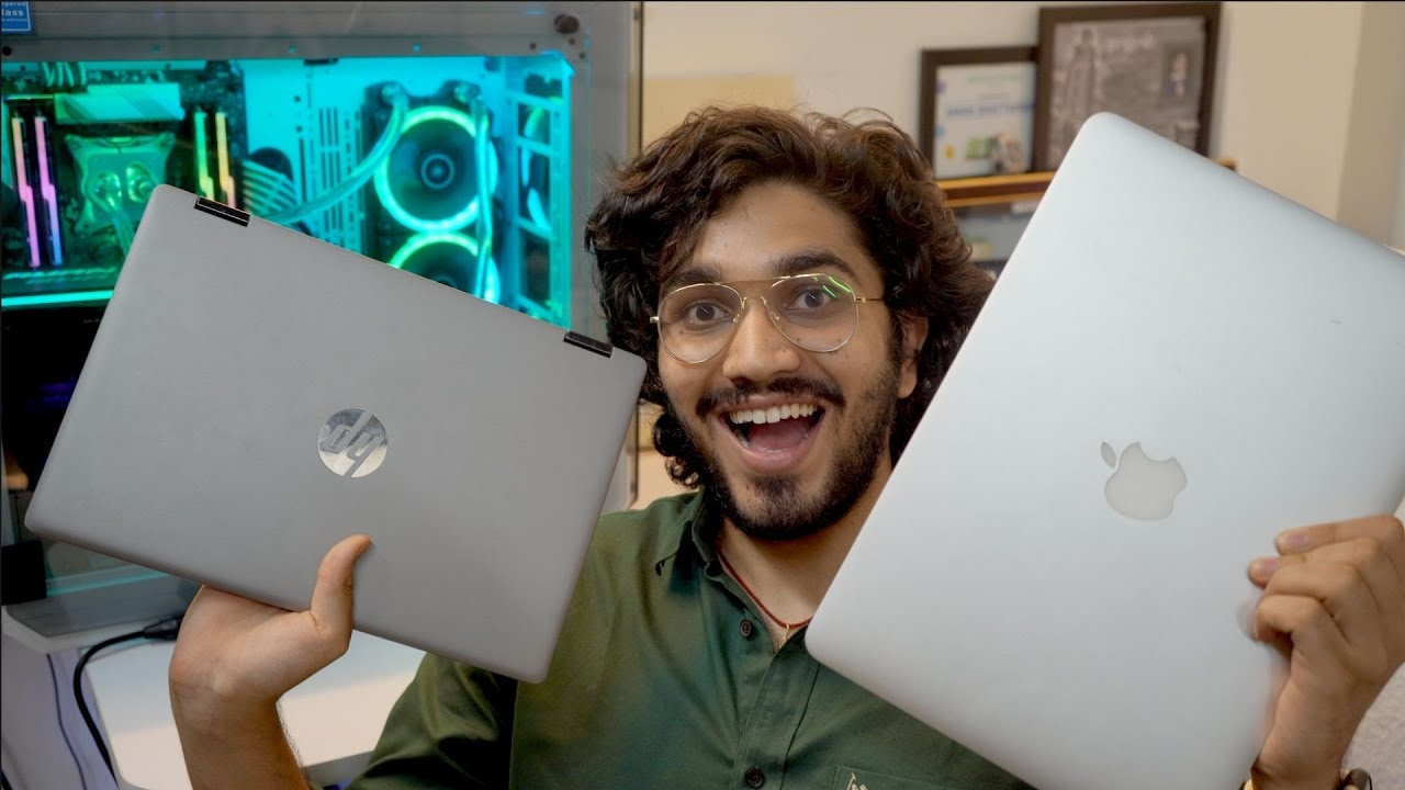 Watch this before buying Laptop   Best Budget Laptops and Performance Laptops for all students