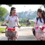 romantic love story video | New Music video 2019 | New nagpuri video song 2019 | School Love Story