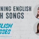 Learning With Music | Top Songs to Learn English