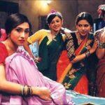 মন্দ মেয়ের উপাখ্যান    Award Winning Kolkata Bangla Movie    Latest Bengali Art Film   Bengali Movie