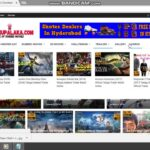 Download English movies in Telugu / Telugu dubbed Movies
