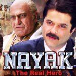 Nayak Full Movie   Anil Kapoor   Rani Mukerji   Amrish Puri   Hindi Political Movie   Thriller Film