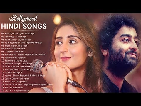 New Hindi Songs 2020 September 💖 Top Bollywood Romantic Love Songs 2020 💖 Best Indian Songs 2020