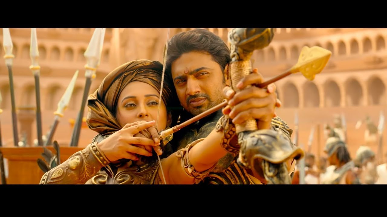 New Release Kolkata Bangla Movie 2020 |  Bangla New Action Movie 2020 ¦  Bengali Movie 2020 Full HD