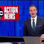 ABC Action News Latest Headlines | January 13, 6am