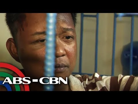 Christmas party ng DPWH guards nauwi sa pamamaril; 3 patay   TV Patrol