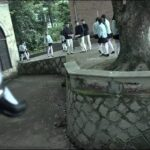 Horror Movies 2014   Chinese Suspense Scary Thriller film English Subtitles