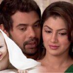 Kumkum Bhagya - 24th May 2017   Today Hindi Serial News   Zee Tv