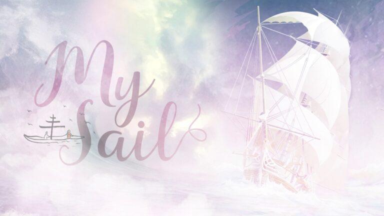 MY SAIL (PEMD)
