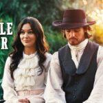 Miracle Maker   Christmas Movie   HD   Full Length   English   Free Movie