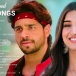 New Hindi Song 2021 February 💖 Top Bollywood Romantic Love Songs 2021 💖 Best Indian Songs 2021