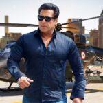 Salman Khan   Hindi Full Movie   New Hindi Action Movie   Bollywood Movie   Hindi Movie   Baabul  VR