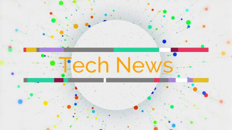 Tech News | A Channel Exclusively for Techies | Latest Trends In Technology | Upcoming Technologies