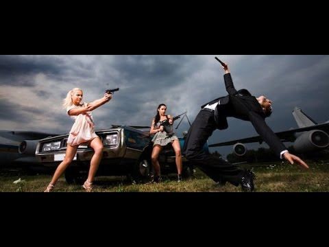 Action movies 2015  Movies New Hollywood English Full   Movies action new