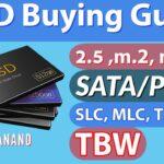 How to buy Best SSD ✔ सबसे अच्छा SSD कैसे चुनें